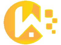 華沙電腦 – Wace Computer